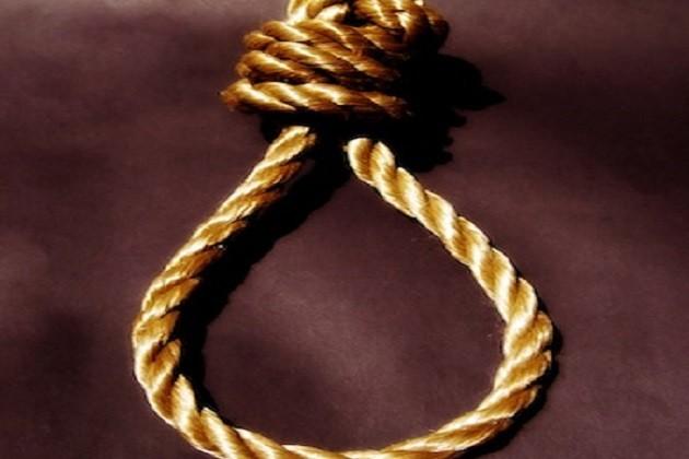 કાંકરેજ:સાસરિયાનાં ત્રાસથી પરણીતાનો આપઘાતનો આક્સેપ