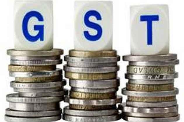 જાણો શું છે GST, ટેક્ષમાં શું થશે ફાયદા-ગેરફાયદા