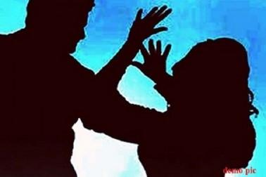 સુરતઃ વડોદરાની યુવતીએ જૈનમુનિ સામે કરી બળાત્કારની ફરિયાદ, જૈન સમાજમાં ખળભળાટ