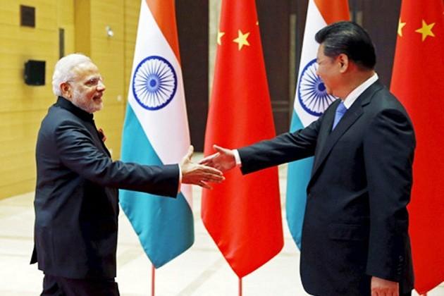 ભારત માટે ચીનનો ડબલ ચહેરો, આડકતરી રીતે સાધ્યું નિશાન