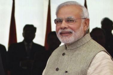 ભારતમાં 85 ટકા લોકોને છે સરકારમાં વિશ્વાસ