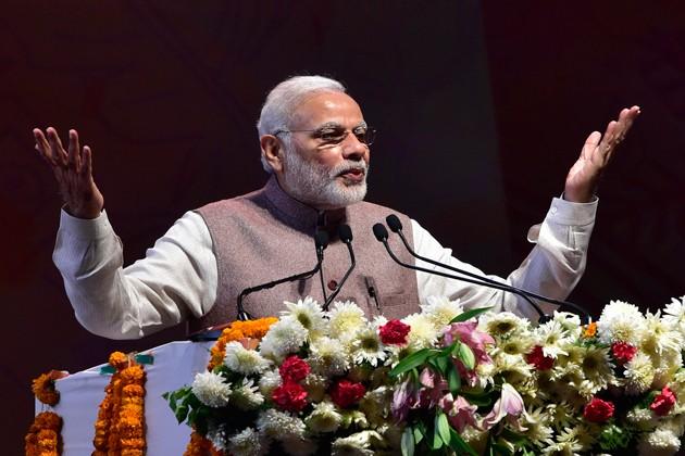 પીએમ મોદી આવતીકાલે આવશે ગુજરાત,વાઇબ્રન્ટ સમિટનું કરશે ઉદઘાટન