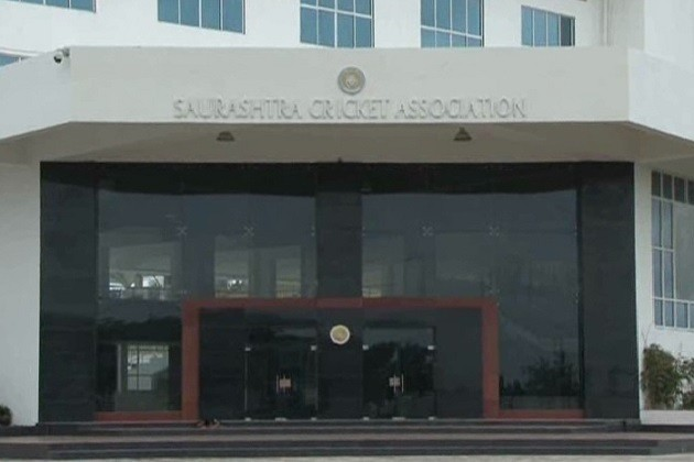 SCAના નિરંજન શાહ સહિત 23સભ્યો સામે કોર્ટમાં ફરિયાદ