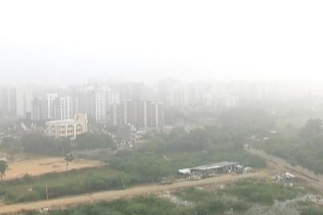 આગામી દિવસોમાં ગુજરાતમાં સામાન્ય રહેશે ઠંડી