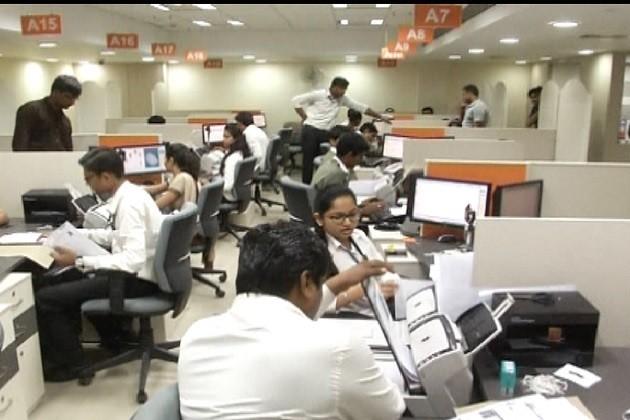 ગુજરાતમાં વધુ ત્રણ પાસપોર્ટ સેવા કેન્દ્ર શરૂ થશે, ક્યા થશે જાણો