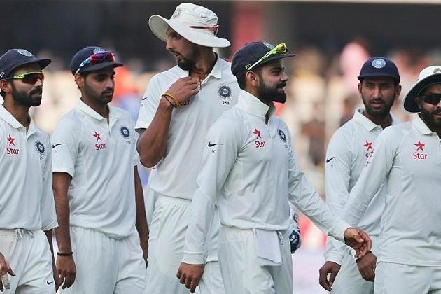 IND vs BAN: બાંગ્લાદેશને મોટો ઝટકો, તમીમ ઇકબાલની એક ભૂલ ટીમને પડી ભારે