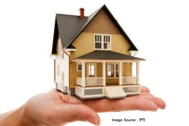 ઘરના ઘરનું સપનું હવે થશે પુરુ, પીએફ એકાઉન્ટના નિયમોમાં થઇ રહ્યો છે ફેરફાર