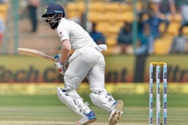 IND vs AUS: ટીમ ઇન્ડિયાએ ઓસ્ટ્રેલિયાને 2-1થી હરાવ્યું, સતત છઠ્ઠી સીરીઝ જીતી
