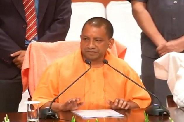 ગુજરાત અને બિહાર બાદ હવે યૂપીમાં પણ લાગુ થઇ શકે છે દારૂબંધી!