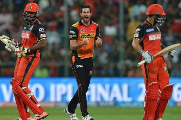 IPL-10: આજથી આઇપીએલનો મહાજંગ, હૈદરાબાદ અને બેંગલોર વચ્ચે થશે પહેલી ટક્કર, શું છે બંને ટીમની તાકાત, કમજોરી? જાણો