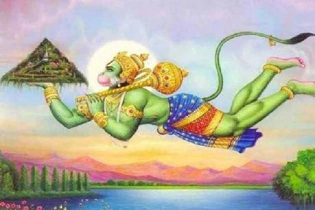 હનુમાનજીથી આજે પણ નારાજ છે ગામલોકો, નથી કરતા પૂજા