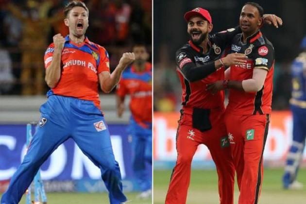 IPL રેકોર્ડ: પહેલી વખત એક દિવસમાં બે બોલરોએ લીધી હેટ્રીક