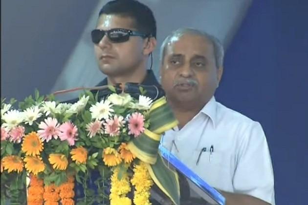 સુરતમાં PM: વડાપ્રધાન નરેન્દ્ર મોદીના હસ્તે અદ્યતન કિરણ હોસ્પિટલનું લોકાપર્ણ