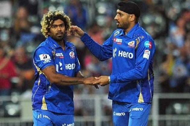 મુંબઇની ટીમના આ સ્ટાર બોલરના નામે નોધાયો એક સૌથી ખરાબ રેકોર્ડ!