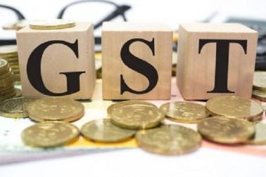 ગુજરાત સરકારનું 10મીએ મળશે એક દિવસીય ખાસ વિધાનસભા સત્ર