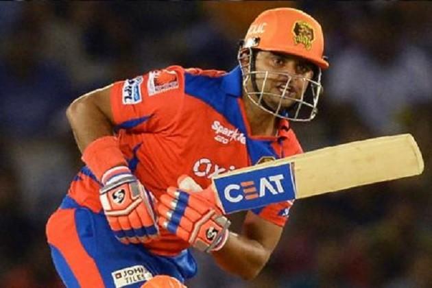 IPL10: ગુજરાત 135મા સમેટાયું, રાસિદ અને ભૂવિનો તરખાટ
