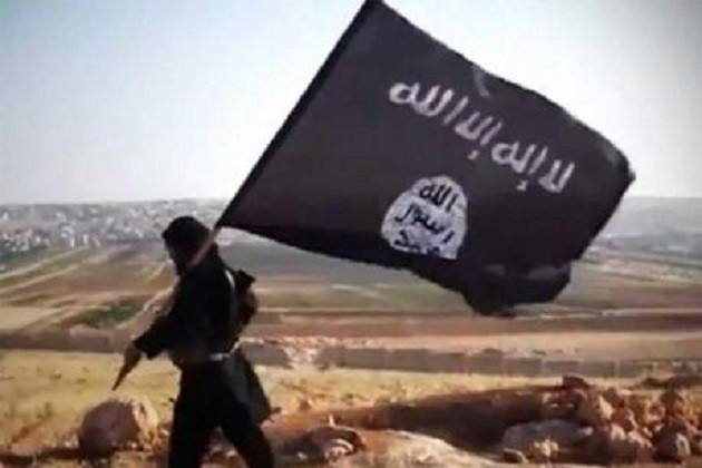 એફબીઆઇ ટ્રાસલેટરએ આઇએસઆઇના આતંકી સાથે કર્યા લગ્ન, પછી પાછી આવી ગઇ અમેરિકા