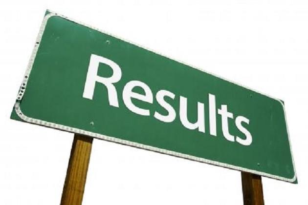 CBSE Class 10 Result: આજે આવી શકે છે સીબીએસઇ 10મીનું પરિણામ,cbseresults.nic.in પર જુવો