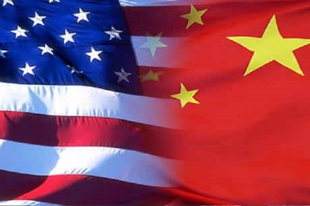 ચીને બે વર્ષમાં મારી નાખ્યા કે ગાયબ કર્યા 20 અમેરિકી જાસૂસઃરિપોર્ટ