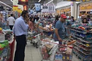 GST :આ અઠવાડિયે શું ખરીદવું અને શું નહી, અહી જાણો