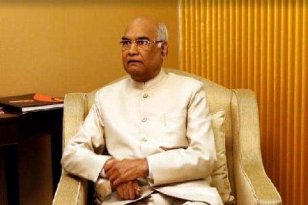 રામનાથ કોવિંદ બનશે દેશના 14મા રાષ્ટ્રપતિ, 65.66% વોટ મળ્યા