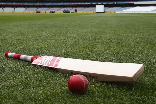 ક્રિકેટની રમતમાં થશે 5 મોટા બદલાવ !