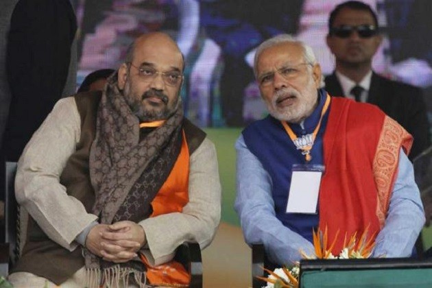 આ કારણોથી PM મોદી માટે સૌથી અગત્યની છે ગુજરાત 2017ની ચૂંટણી