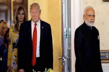સુરક્ષા પરિષદમાં કાયમી સભ્યપદ જોઇએ તો વિટોનો આગ્રહ છોડી દે ભારત: અમેરિકા