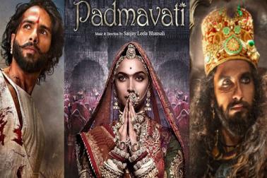 યૂટ્યૂબ પર લોકો સર્ચ કરી રહ્યાં છે padmavati full movie, દેખાય છે આ વીડિયો