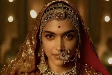 ગુજરાતમાં 'પદ્માવતી' પર લાગ્યો પ્રતિબંધ, CMએ ફિલ્મને લઈને કહ્યું કંઈક આવું...