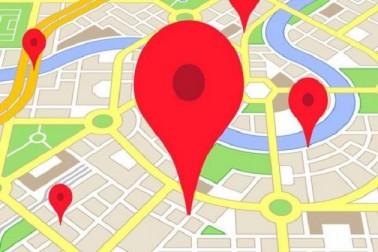 હવે તમારી નજીકમાં ક્યાં છે શૌચાલય તે કહેશે Google