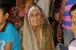 વિશ્વમાં આ ગુજરાતી 'બા' છે સૌથી મોટી ઉંમરના મતદાર, ઉંમર છે 126 વર્ષ