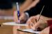 પંચમહાલ:  વિદ્યાર્થીઓના ભાવિ સાથે ચેડા, છેલ્લી ઘડીએ બદલાયુ પરીક્ષાનુ સેન્ટર